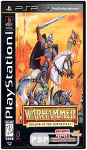 Warhammer-jShadow-of-the-Horned-Rat