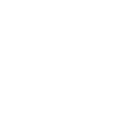 Star of Chaos