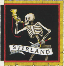 Bandera Stirlandu.png