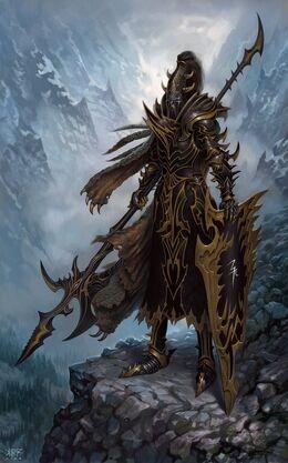 Dark elf black guard armor t7 by jonathankirtz-d31ok5m.png.jpg