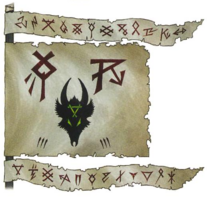 Clan Skyre banner.png