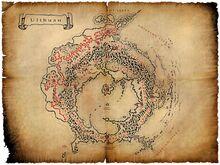 Ulthuan paper map.jpg