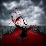 Bloodpool