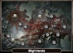 TMapBlightlands