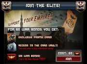 Store-elite