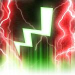 Energybooster3