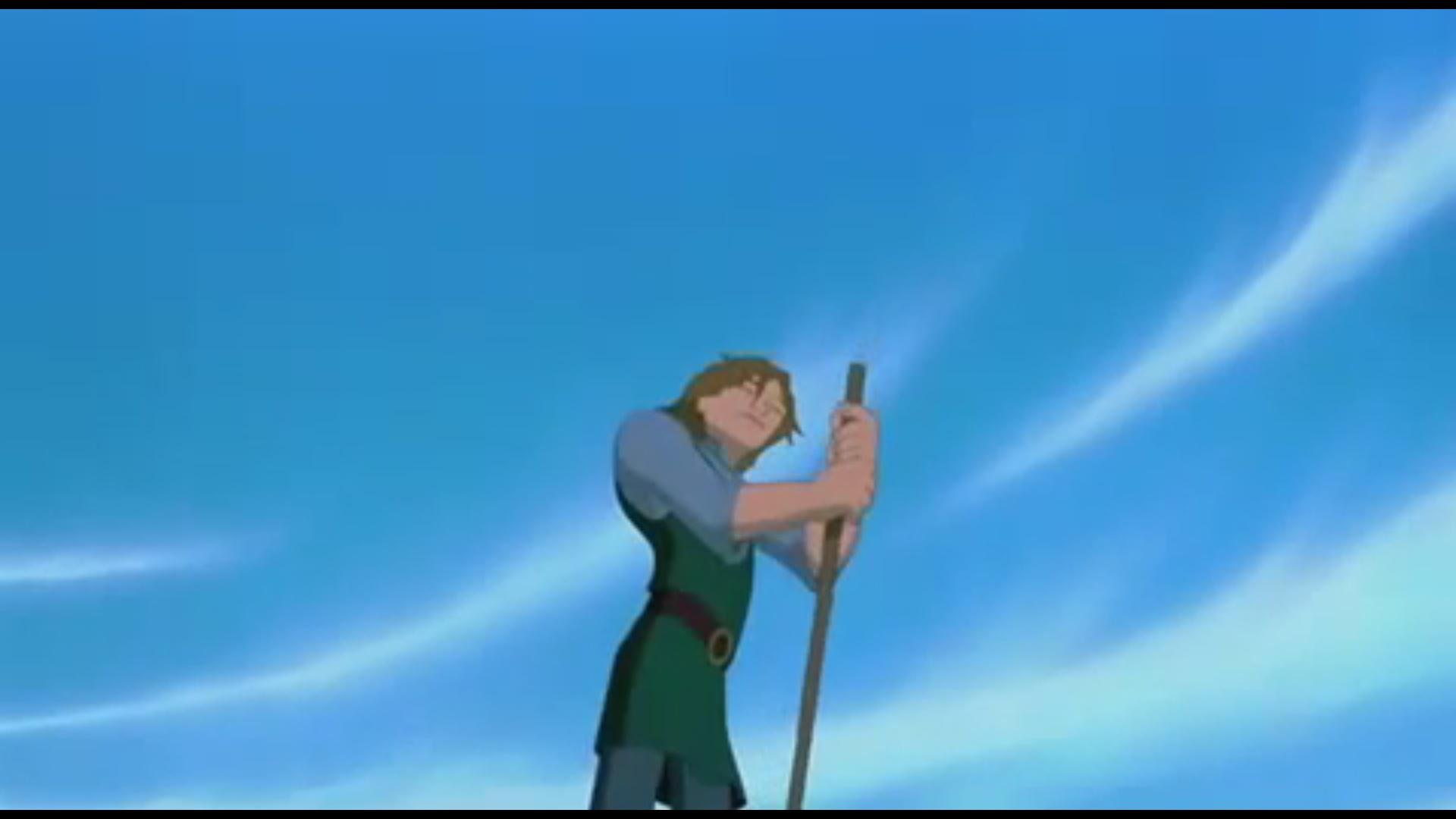 I Stand Alone | Warner Bros. Entertainment Wiki | Fandom ... - photo#49