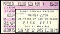 1985-05-12-Warren-Zevon-Chicago-Ticket-Stub.png
