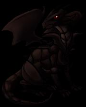 Redflare.warrior