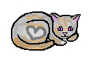 File:Kitty.kit.png.png