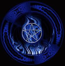 File:Wicca.jpg