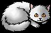 Mistymoon.kitten