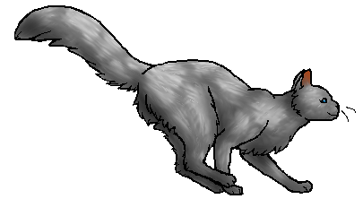 File:Skytail.star.png