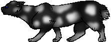 File:Stormclaw.deputy.png