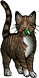 Leafpool.mc