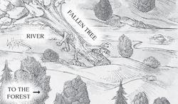 River-skyclan
