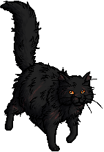 Yellowfang.queen