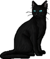 Ashfur (TC).warrior.alt.png