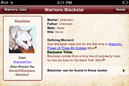 App.Blackstar