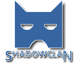 Logo-shadowclan