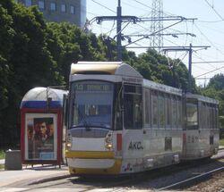 Woronicza (tramwaj 14).JPG