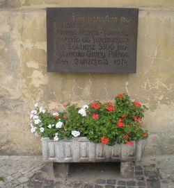 Plac Krasińskich (kanały, tablicaI).JPG
