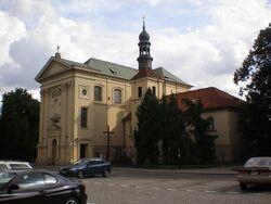 Kościół św. Trójcy (Solec).JPG