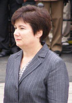 Gronkiewicz 1.jpg