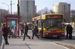 Metro Wilanowska (108).JPG