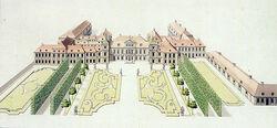 Palac Saski XVIII.jpg