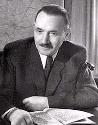 Bolesław Bierut.jpg