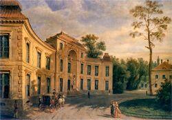 Pałac Myślewicki Zaleski.jpg