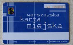 Warszawska Karta Miejska.jpg