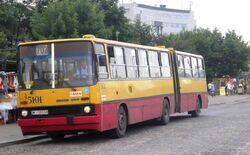 Wiatraczna (przystanek, autobus 702).JPG