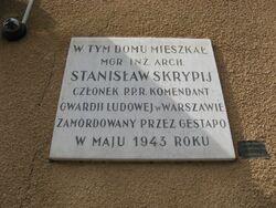 Cieszkowskiego-tablica (3).jpg