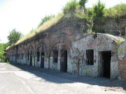 Fort IV.jpg