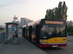 N34 (Osiedle Kabaty).jpg