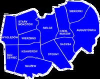 Mokotów podział MSI.png