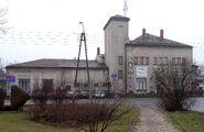 Warszawa Falenica (Patriotów)