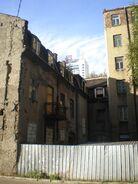 Łucka (budynek nr 8)2