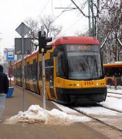Mickiewicza (tramwaj 6).JPG