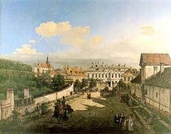 Pałac Błękitny Bellotto.JPG