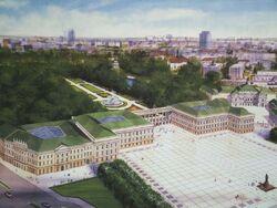 Nowy Plac Piłsudskiego.jpg