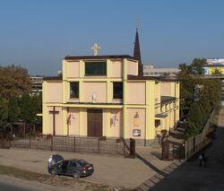 Kościół św. Jadwigi (Modlińska).JPG