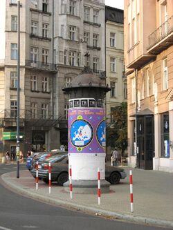 Unii Lubelskiej plac.jpg