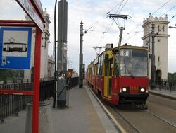 Warszawafoto12.jpg