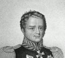 Iwan Paskiewicz
