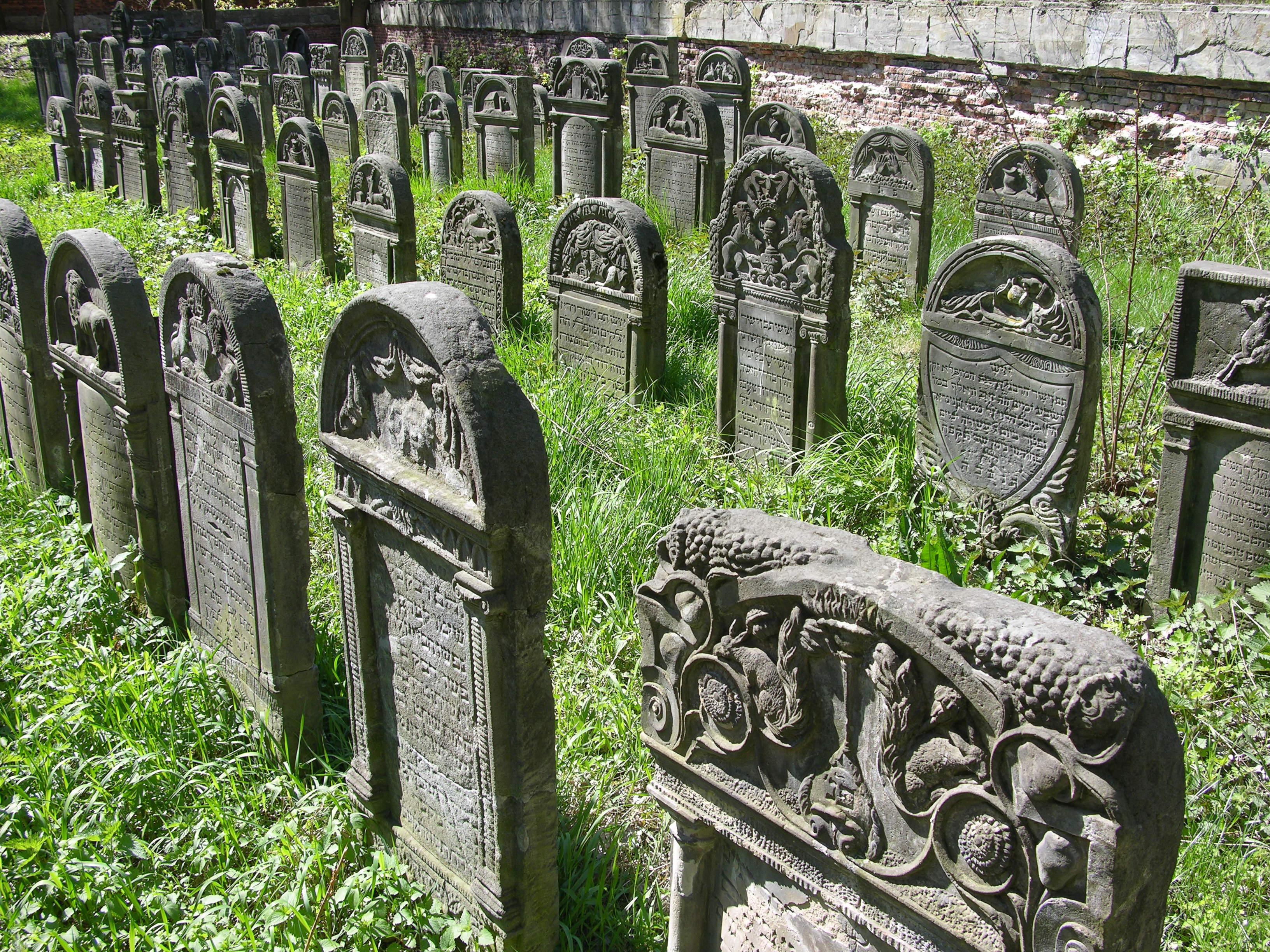 http://vignette4.wikia.nocookie.net/warszawa/images/f/f5/Cmentarz_%C5%BBydowski_na_Okopowej_09.JPG/revision/latest?cb=20110818184148