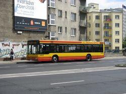 A412-101.jpg