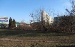 Grochowska (Park Zajdla).JPG